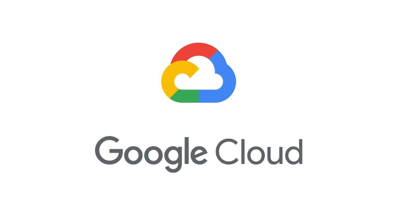 Why Choose Google Cloud Platform?