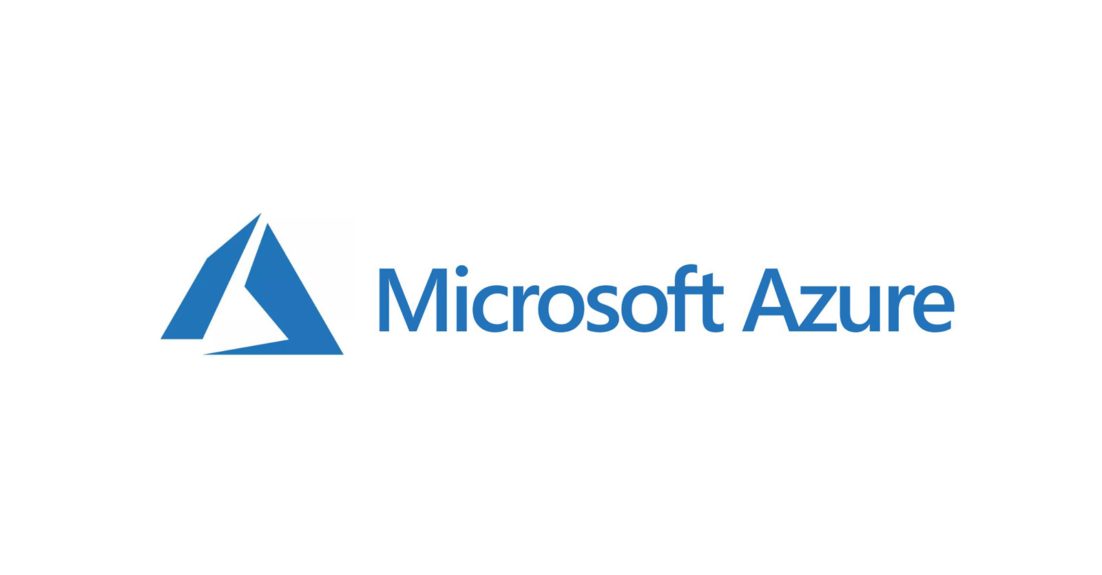 Features of Microsoft Azure Software